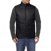 VAUDE Sulit Insulation Vest Men black 2016 S Kunstfaserwesten