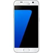 Telefon Mobil Samsung Galaxy S7 G930 32GB White