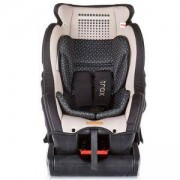Детско столче за кола Trax точки атмосфера - Chipolino, 3500001