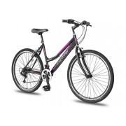 Bicikl EXPLORER LADY LAD265MTB