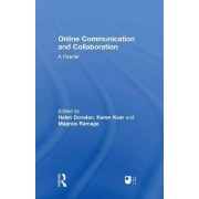 Online Communication and Collaboration by Helen Donelan