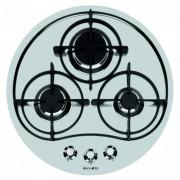 FOSTER - 7052022 beépíthető gázfőző, 3 gázégős