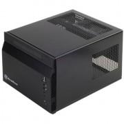 SUGO SG06BB-450 USB 3.0