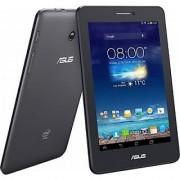 Asus Fonepad 7 ME175CG - 1A007A (Dual Sim) White