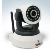 iSee Kamera IP WiFi