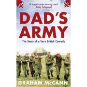 Dad's Army by Graham McCann