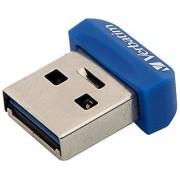 Verbatim 64GB Store 'n' Stay Nano USB 3.0 Flash Drive Blue 98711