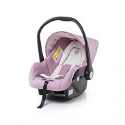 Chipolino Car Seat (Pooky Rose Ash)