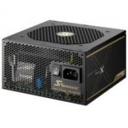 Seasonic X-Series X-750 - 750 Watt ATX2.3