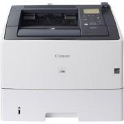 Imprimanta laser mono Canon i-SENSYS LBP6780X A4