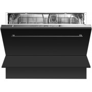Smeg STH903 Fully Intergrated Dishwasher