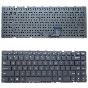 GZEELE New laptop keyboard for ASUS K401L A401 A401L K401 K401LB MP-13K83US-9206 US