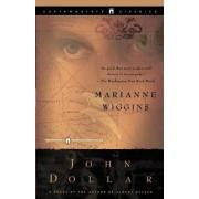 John Dollar by Marianne Wiggins