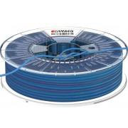 2,85mm - FlexiFil™ - Modrá - tlačové struny FormFutura - 0,5kg
