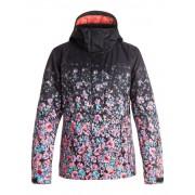 Roxy Сноубордическая куртка Roxy Jetty Gradient
