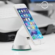 Soporte para Móviles Foldabits