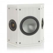Boxe Monitor Audio Bronze FX