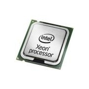 SLB9J Intel - Core-2-Duo E8400 3.0GHz 6MB L2 Cache 1333MHz FSB So
