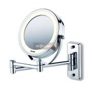 Beurer BS 59 kozmetikai tükör