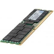 Memorie Server HP 713981-B21, 4GB @1600MHz, DDR3