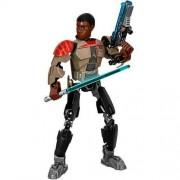 Lego Star Wars 75116 Finn - BEZPŁATNY ODBIÓR: WROCŁAW!