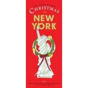 The Night Before Christmas in New York by Betty Lou Phillips