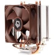 Cooler CPU ID-Cooling SE-902V2
