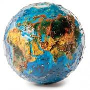 Planet Earth 3D Puzzle 212pc