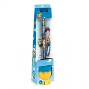 Mondo Motors - T-Ball di Toy Story