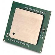 Lenovo Xeon E5-2620 v3
