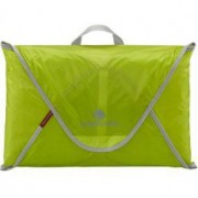 Eagle Schutzhülle eagle creek Pack-It Specter Garment Folder Small, strobe green