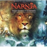 OST - The Chronicles Of Narnia (0094634766722) (1 CD)