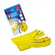 Домакински ръкавици YORK