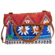Desigual Bols Cordoba Happy Bazar Tasche