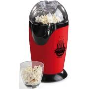 Aparat de facut popcorn DomoClip DOM336, 1200 W