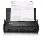 Scanner ADS-1100W, A4, 16ppm, WiFi
