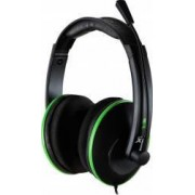 Casti Gaming Turtle Beach EAR FORCE XL1 HS BLACK