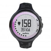 Cardiofréquencemètre Suunto M5 Noir-Argent