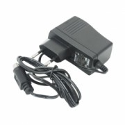 Maha MHS-CX1801000E - adaptor 220V pentru MH-C800S