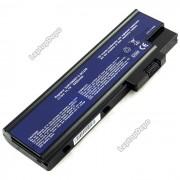 Baterie Laptop Acer LC.BTP03.003 10.8V