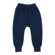 OPILILAI - PANTALONS - Pantalons - on YOOX.com