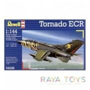 Revell - Самолет Tornado ECR - модел за сглобяване