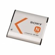 Sony InfoLITHIUM NP-BN1, 630mAh