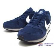 Nike MD Runner 2 (749794 410)