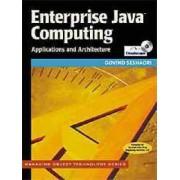 Enterprise Java Computing by Govind Seshadri