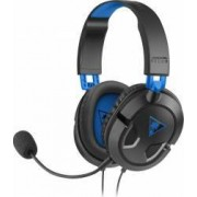 Casti Gaming Turtle Beach EAR FORCE RECON 50P
