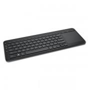 All in One Media Keyboard