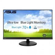 Monitor ASUS VC239H, 23'', LED
