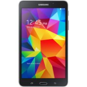 "Samsung Galaxy Tab 4 8GB 7.0"" WiFi"
