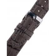 Morellato A01X2269480090CR22 gri Curea 22mm